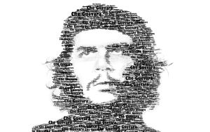 cHE by condedooku