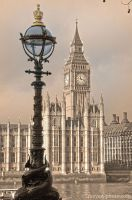 London2+ by brijome