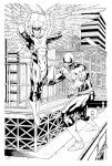 Angel and Iron Fist Final by RobertAtkins
