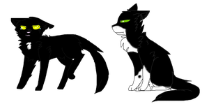 cats by FragIie-Dreams
