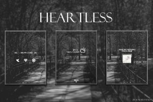 Heartless by RndRstand