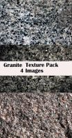Granite Texture  Pack by Mind-Illusi0nZ-Stock
