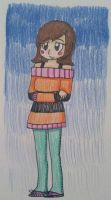 more sad shit by shayminlover492