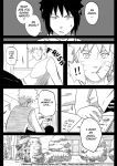 Chapter 3: pag 46 by Feiuccia
