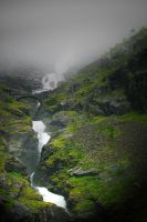 norway 01 by idril-of-nargothrond