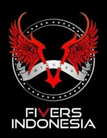 FIVERS INDONESIA by ArtOfAdAm