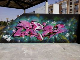 pure131- 205 by mvlopez