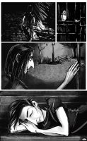 Fond Recollections page 14 by joeyv7
