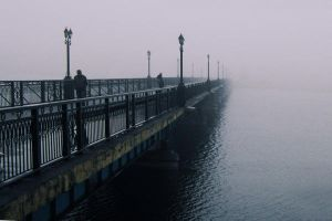 Foggy Day, p.4 by releaserevolverenew