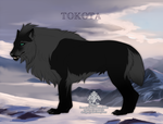 Tulukaruk 15583 by TotemSpirit
