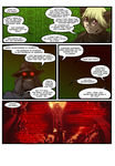 Excidium Chapter 14: Page 20 by RobertFiddler