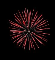Firework 001 ACM by FROG-and-TOAD