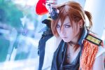 Rensama by Nazss