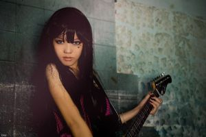 guitar 1 by angie0-0