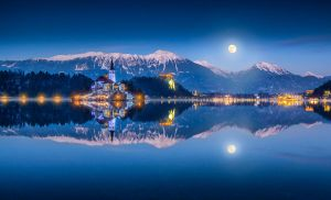 ...bled XXIV... by roblfc1892