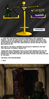 Silent Hill: Promise :585-586: by Greer-The-Raven