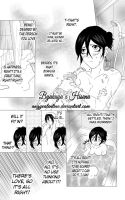 ByaSana - First Time Expectations_pg.2 by AngyValentine