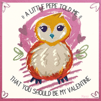 World of Warcraft Pepe Valentines Card by PuppyTheDestroyer
