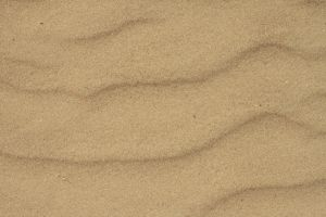 Sand beach soil ground shore desert texture ve by hhh316