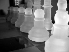 E-Check by supersonyk
