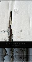 Package - Misc Textures - 1 by resurgere