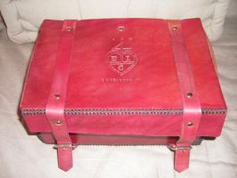 naval surgeon tool box by orionmtp