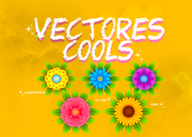 +//Vectores.png by ibest-flxwers