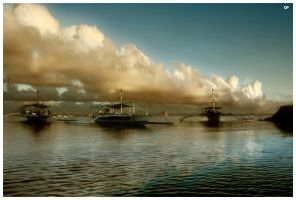 Boats by aboutface