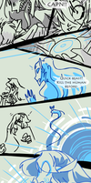RC round 4  - Page 15 by Mindless-Corporation