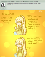 Ask 21 by Gradient-Of-Gold