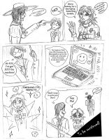 Integra's new laptop pg4 by ChunkyMustard