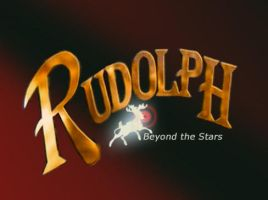 Rudolph- Show me the Light by Cast2012