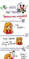 Meme thingy by Heleno-the-magnifico