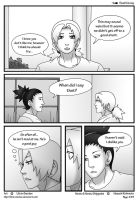 ENGLISH SxT Chap 20 Pg 239 by Lilicia-Onechan