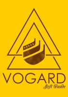 Vogard - Double Triangle by paldipaldi