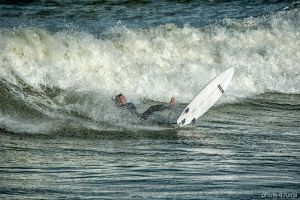 Surf in Caronia 17 by rebelblues