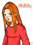 To be a Weasley by Irrel