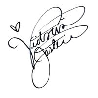 Victoria Justice Signature png by heres-to-us
