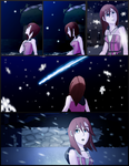 Kingdom Hearts - I'm Always With You Too PAGE 2/5 by branden9654