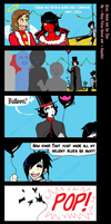 Jesus, Satan and the Emo pg130 by JSandE