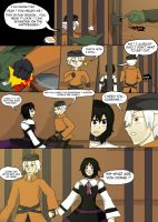 Chapter 5 Page 8 by RaineYellow