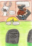 Mourning a friend... by TheSunnyGuy