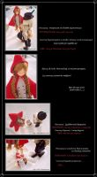 +Little Red Ridding Hood p.4+ by ilia21
