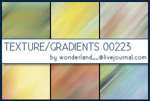 Texture-Gradients 00223 by Foxxie-Chan