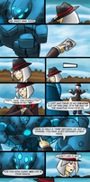 Sanctum - Round 3 - Page 11 by HallowAngel