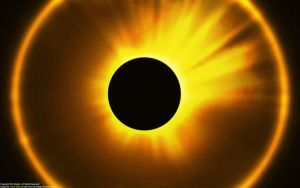 Eclipse by DRX-Design