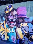Noise ASK by GraffMX