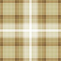 Seamless Plaid 0074 by AvanteGardeArt