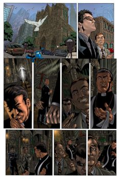 Devils Keeper Teaser Page 1 by Roderic-Rodriguez