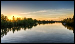 River by jh73